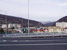 Truda Sochi.JPG