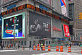 True Blood Season 2 Poster In Times Square (3619207070).jpg