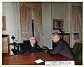 Truman with LBJ.jpg
