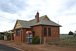 Trundle Post Office 002.JPG