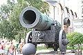 Tsar Pushka 2005.jpg