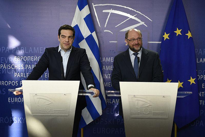 File:Tsipras and Martin Schulz.jpg