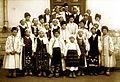 Tsvetan - Daskala-1939.jpg