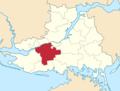 Tsyurupinskyi-Raion.png