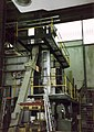Tu braunschweig panel furnace side view.jpg