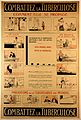 Tuberculosis; its dangers, how it is spread, its allies and Wellcome L0029947.jpg