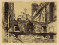 Tuileries Palace- View of the Destroyed Interior WDL1265.png