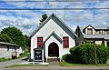Tukwila, WA - Duwamish Community Church 01.jpg