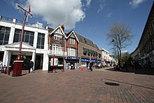Tunbridge wells precinct.JPG