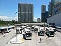 Tung Chung Bus Terminal 201308.jpg