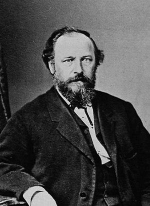 Ivan Turchin - Ivan Vasilyevich Turchaninov