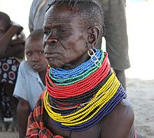 Turkana woman.jpg