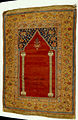 Turkish - Prayer Rug - Walters 811.jpg