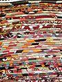 Turkish Vintage Kilim Rug Collection at Carpet Culture.jpg