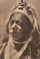 Turkmenistan woman (from a book Published in 1931).png