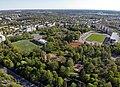Turun Urheilupuisto.jpg
