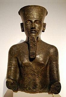 Risposte e domande - Pagina 6 220px-Tutankhamun_Period_God_Amun
