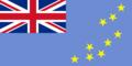 Tuvalu flag 300.png