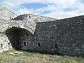 Tvrđava u albanskome gradu Skadru.jpg