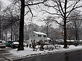 Two-storey house on Schelhorn Road in the late March snow.jpg