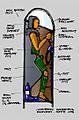 Tycho Sketch.jpg