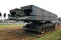 Type91 Armoured vehicle-launched bridge 004.jpg