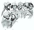 Types of Caucasian Races.JPG