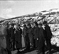 Tyske fangeleire for russere i Norge - PA0276U1 19.jpg