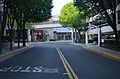 Tysons - Parking Lot (6923505344).jpg