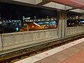 Tysons Corner Station (22120482562).jpg