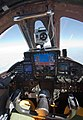 U-2 High Flight (15194521503).jpg