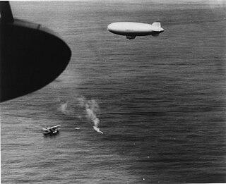 German submarine <i>U-701</i> U-boat