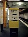 U-Bahn Berlin Entwerter.jpg