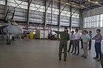 U.S. Congressional Staff Delegation Visit 160629-M-OM791-033.jpg