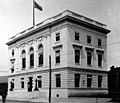 U.S. Court House and Post Office, Anniston, AL.jpg