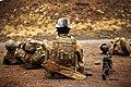U.S. Marines, International partners take Range 10 140720-M-IN448-101.jpg