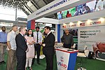 U.S. Showcases Agricultural Partnership at Expo in Lahore (41151472114).jpg