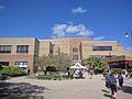 UCF Student Union (30278642362).jpg