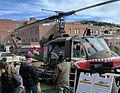 UH-1M.jpg