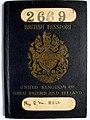 UK passport 1924.JPG