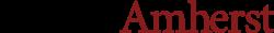 UMassAmherst logo.png