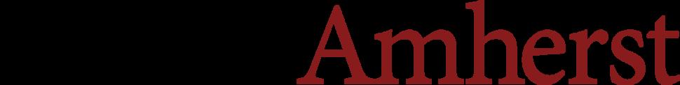 UMassAmherst logo