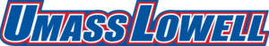 UMass Lowell River Hawks men's basketball - Image: U Mass Lowell Athletics wordmark