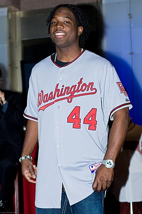 UNI 4348 Lastings Milledge.jpg