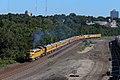 UP Nebraska 150 Express, Omaha, NE (36410422961).jpg