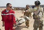 US, French service members hone crisis response procedures during exercise 120925-F-VS255-402.jpg