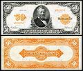US-$50-GC-1913-Fr-1199.jpg