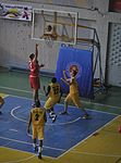 US-Azerbaijian basketball game DVIDS395414.jpg