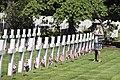 USA-memorialday-24My9-3956.jpg