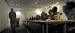 USAFE course stresses innovation, efficiency 170109-F-EN010-012.jpg